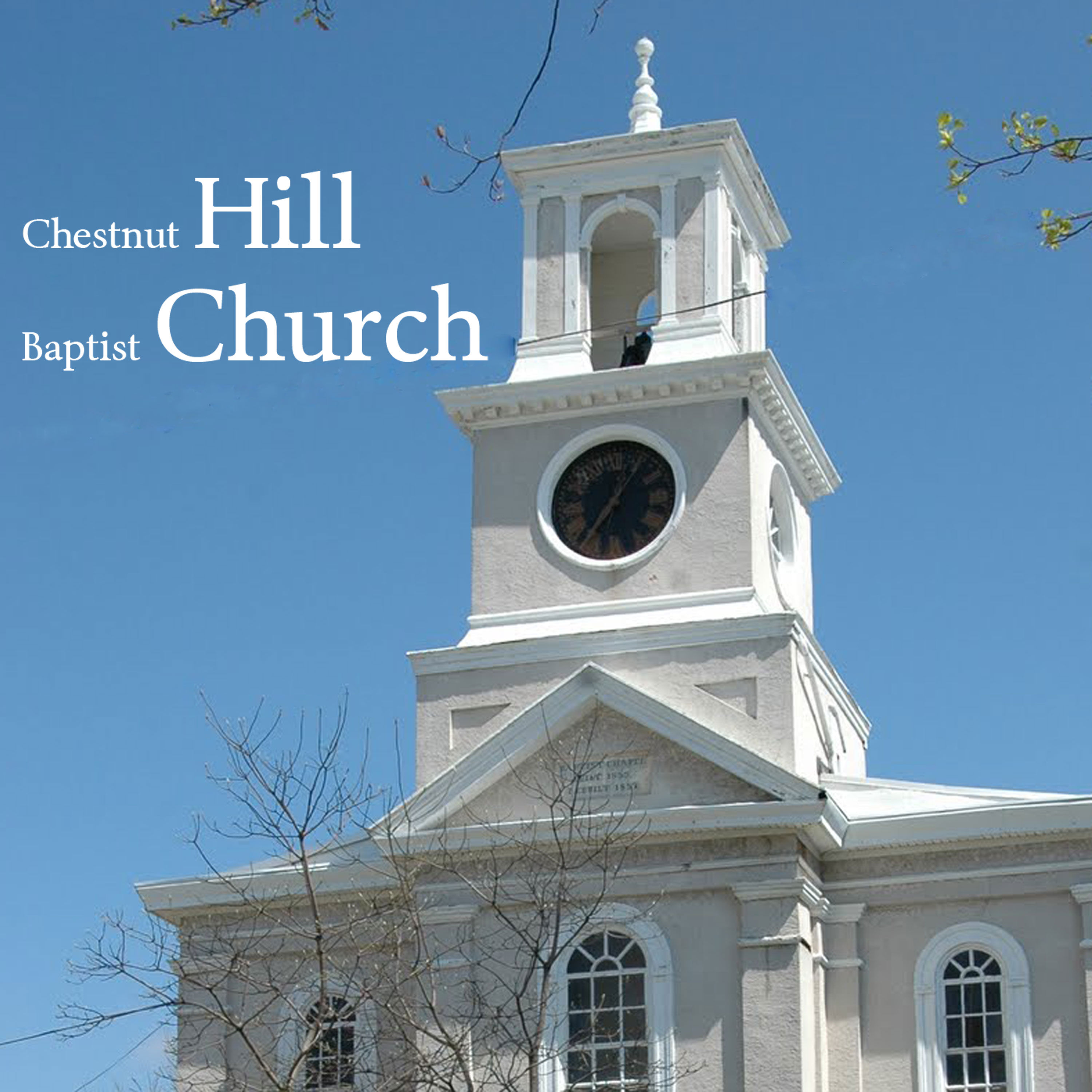 Chestnut Hill Baptist Church